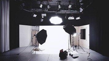 Photography Bewerbung schreiben