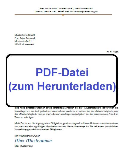 PDF-Datei 5