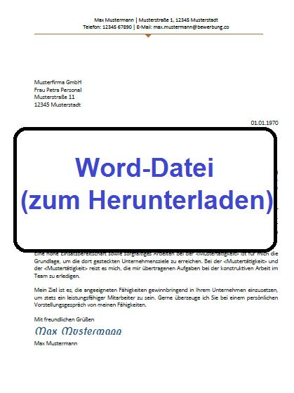 Word-Datei 5