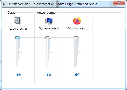 Audio Vorstellungsgespräch